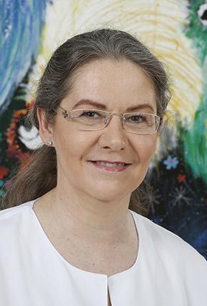 dr kramer nürnberg